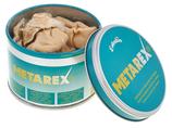Metarex Zauberwatte