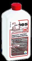 HMK R 165 Zement- und Ausblühungsentferner