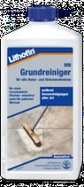 Lithofin MN Grundreiniger