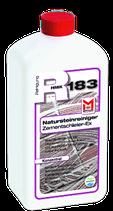 HMK R 183 Natursteinreiniger Zementschleier Ex