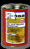 HMK R 152 Öl- und Wachsentferner 250 ml
