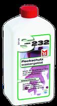 HMK S 232 Fleckschutz wasserlöst - 10 Liter