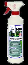 HMK R 160 Moos- und Schimmel-Ex