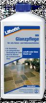 Lithofin MN Glanzpflege für alle Natur- und Betonwerksteine