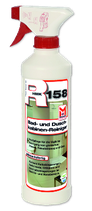 HMK R 158 Bad- und Duschkabinenreiniger