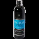 Switch Pro Lotion 500ml
