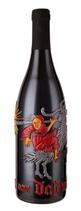 Hex vom Dasenstein Spätburgunder Rotwein