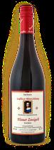 Seußlitzer Rotwein