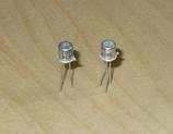 BC109C Transistors - 10 Pack