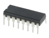 LM13700 Dual OTA IC