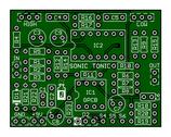 Sonic Tonic Kit