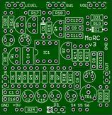 MoRC Compressor Kit