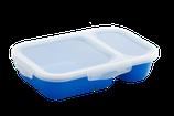 Smash Nude Lunch Box Duo