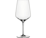 "Rotweinglas ""Spiegelau"""