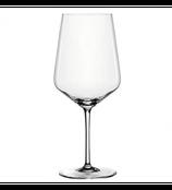 """Weißweinglas """"Spiegelau"""""""