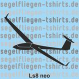 LS8 neo