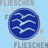 Segelflieger Symbol