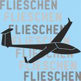 """Glasflügel 206 """"Hornet"""""""