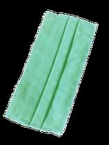ALICE 3 - Mascherine lavabili USO COLLETTIVO 3 STRATI COTONE/PP/COTONE