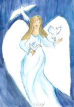 Engel 113