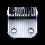 Moser Standard Blade