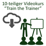 E-Content - Train-the-Trainer Videokurs