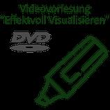 DVD - Effektvoll Visualisieren