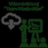 E-Content - Strategische Moderation