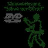 DVD - Souverän in schwierigen Situationen