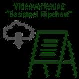E-Content - Basictool Flipchart