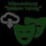E-Content - Spiele im Training