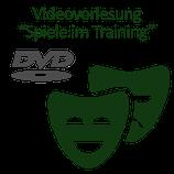 DVD - Spiele im Training