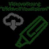 E-Content - Effektvoll visualisieren