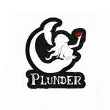 Patch Plunder