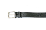 "1.5"" Trouser belt stag"