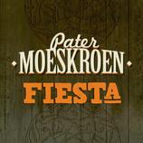 CD Pater Moeskroen - Fiesta