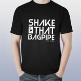 Shake That Bagpipe