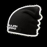 Wintermütze Beanie Julian Benz