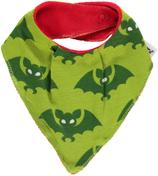 Maxomorra Dribble Bib Bat