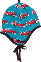 Maxomorra Babyhat Classic Cars