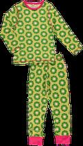 Maxomorra Pyjama Calendula