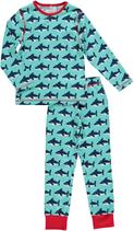 Maxomorra Pyjama Shark