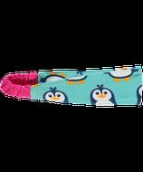 Maxomorra Haarband Penguin