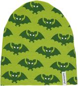Maxomorra Hat Bat Regular Gr. 48/50
