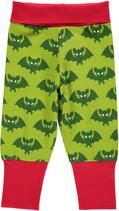 Maxomorra Ribpants Bat