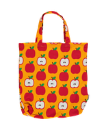 Maxomorra Bag Apple