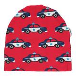Maxomorra Hat Regular Police Car