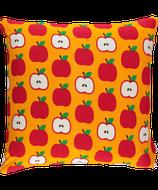 Maxomorra Kissenhülle Apple