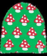 Maxomorra Hat Mushroom Regular