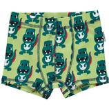 Maxomorra Boxer Shorts Dino Gr. 86/92